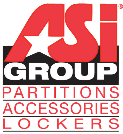 Suppliers   Architectural Doors   Hardware. Architectural Doors And Hardware Casper Wy. Home Design Ideas